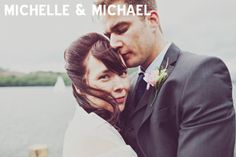 photographer :   all inclusive package 2000 pounds    Wedding blog highlights: Michelle and Michael