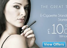 Park david parkdavid108 on pinterest any one wants latest premium electronic cigarette coupon code premium ecig coupon premium ecig fandeluxe Image collections