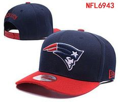"Factory Direct Pricing 15%OFF Coupon Code ""Factory15"" Free Shipping New England Patriots NFL Snapback Hats - Price: $38.00. Buy now at https://newerasportshats.com/new-era-new-england-patriots-nfl-snapback-hats-nfl6943"