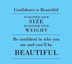 http://res.mindbodygreen.com/img/ftr/confidence-beautiful-size-weight-large.jpg