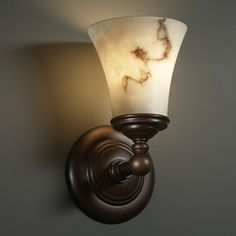 Overstock bring light into your home beautifully with this 1 light