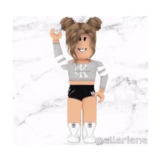 10 Best Cute Roblox Images In 2020 Roblox Roblox Pictures Roblox Shirt 10 Best Roblox Images Roblox Roblox Animation Roblox Pictures
