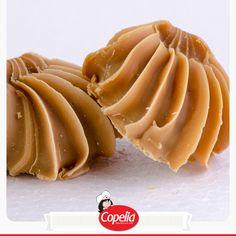 ¡Sabemos que los amantes del arequipe son los fans número 1 de nuestra #ConchitaCopelia pues están rellenitas de este ingrediente! www.alimentoscopelia.com