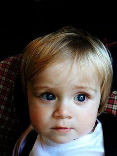 Baby Theo Horan 1 Year !!!