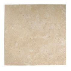 Matt Finish, Beige & Cream Ceramic Tile