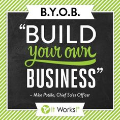 It Works Body Wraps and other It Works Global Products offered by an authorized It Works Independent Distributor. Tighten, tone, and firm! Get healthy!