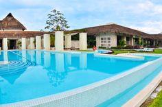 #ZentropiaSpa at Royal Suites Yucatán