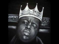 biggie smalls i got a story to tell
