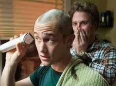 이렇게 웃긴 암환자의 투병기라니 http://www.sisainlive.com/news/articleView.html?idxno=11708