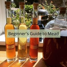 Fruit Drinks, Drinks Alcohol Recipes, Alcoholic Drinks, Beverages, Cocktails, Home Distilling, Distilling Alcohol, Homemade Wine Recipes, Homemade Alcohol