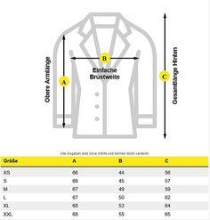 Marikoo Damen Jacke Stepp leichte Übergangsjacke Frühjahr Camouflage XS-XXL [B403-Kuala-Corail-Gr.L]: Amazon.de: Bekleidung Camouflage, Line Chart, Map, Design, Jackets, Coral, Fall Winter, Clothing
