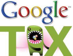 """Το """"Google Tax"""" της Ιταλίας αναβάλλεται για τον Ιούλιο του 2014 [Reuters]  - Η Ιταλία έχει αναβάλει τα σχέδιά της για την εφαρμογή του λεγόμενου «φόρου της Google» μέχρι τον Ιούλιο του 2014, μέσω ορισμένων νόμων που εγκρίθηκαν την Παρασκευή. Η διάσημη φορολογία του Internet έχει ήδη κά�"""