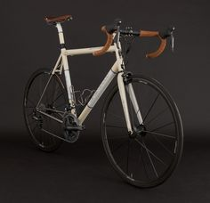 Baum cycles