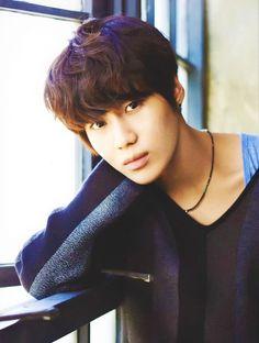 shinee Lee Taemin