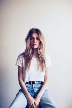 Joanna Halpin by Kayla Varley