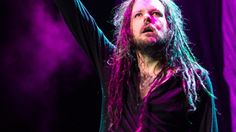 Korn's New Album 'The Paradigm Shift' - Rolling Stone
