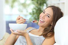 4 tendencias healthy para cuidarte