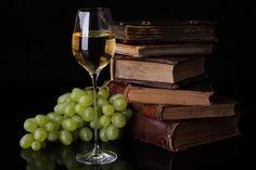 Il vino è il condensato di un territorio, di una cultura, di uno stile di vita. (Cit.) Hemingway
