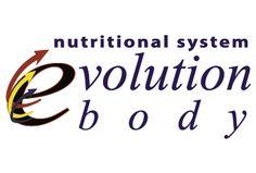 #integratori - #alimentibiologici - #dietologia https://www.trovaweb.net/evolution-body-integratori-sport-messina