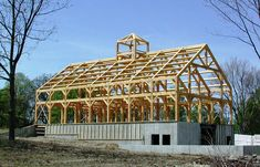 barn pictures - Google Search