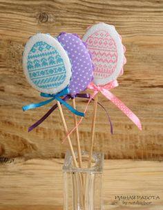 Ручная работа by natulja-best: Скоро Пасха \ Easter is so soon
