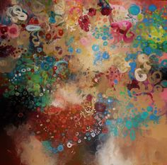 talking about forever 48x48 wendy mcwilliams