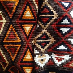 Today is a brown kind of day.:see_no_evil: #mochilaswayuu