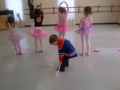 My son at two-years-old lives, sleeps & breathes #Oilers!!! - Christine Machuk-Samsoniuk