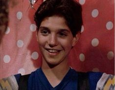 I was so jealous of his 3 girls in the 3 movies The Karate Kid 1984, Karate Kid Movie, Karate Kid Cobra Kai, Kids Part, Ralph Macchio, 3 Movie, Cute Gay, Old Movies, Celebrity Crush