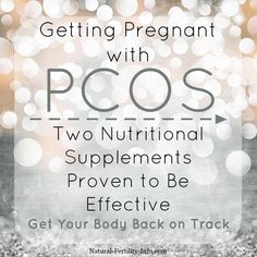 Promising research is proving there may be a natural way to support women with polycystic ovarian syndrome, or PCOS, in managing insulin levels. Myo-Inositol and D-chiro-inositol are worth learning mo Ovarian Cyst Symptoms, Pcos Symptoms, Polycystic Ovarian Syndrome, Natural Fertility Info, Pcos Fertility, Inositol Benefits, How To Treat Pcos, Recipes, Health