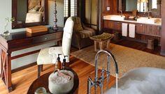 New-A-South-Africa-Safari-at-andBeyond-Phinda-Vlei-Lodge-13