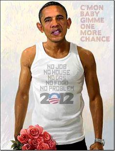 Barack Obama in Boulder - November 1, 2012   Politics: President ...