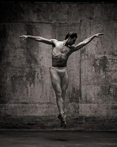 Marcelo Gomes / Movement <3