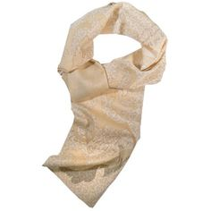 Classic elements swirling with soft colors and poetry - organic scarf made with love in USA.  beau monde organics