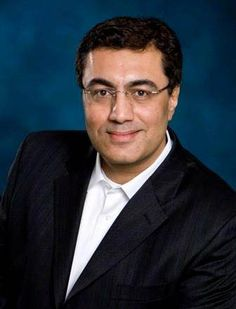 Infogain Announces Sunil Bhatia as Chief Executive Officer