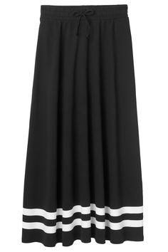 Monki | Skirts | Windy skirt
