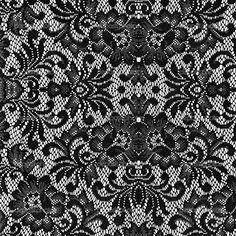 depositphotos_6298478-Black-lace.jpg (1024×1024)