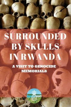 I am really curious. Are you Tutsi or Hutu? I can now call the police and they will arrest you. In Rwanda it´s a crime to ask something like this..   This is a moment I will remember till the end of my days. A Brazilian guy who was visiting the genocide memorial in Ntarama …