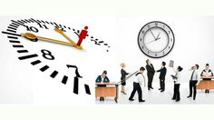 """کلیپ هدر دهنده های زمان دوبله شده برای مرکز مدیریت دولتی  برای پی گیری مطلب میتوانید در کانل تلگرام """"گروه بزرگان مدیریت"""" عضو شوید آدرس کانال                 Ⓜ️Ⓜ️  Telegram.me/BOZORGANEMODIRIAT Ⓜ️Ⓜ️  #business #leaders #telegram #branding #marketing #advertising #management #online #education #consult #bozorganemodiriat #کسب_و_کار #رهبران #آموزش #آنلاین #مدیریت #برندینگ  #بازاریابی #تبلیغات #مشاوره #تلگرام #بزرگان_مدیریت"""