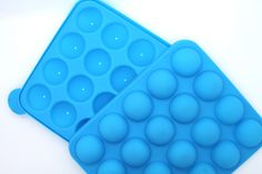 You can now buy Silicone Candy Pop Molds online in very suitable price. Bakeware.pk is a bakeware marketplace where you can order online for best baking tools, decorations and cakes.