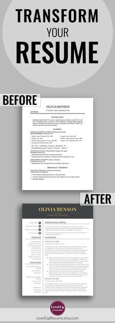Creative resume template Resume templates Template of resume Word template Professional resume Olivia Benson CV Resume for word resume – Resume Best Resume, Resume Tips, Resume Cv, Resume Design, Sample Resume, Modern Resume Template, Resume Template Free, Creative Resume Templates, Creative Cv