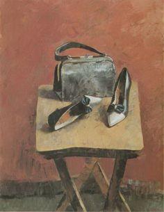 Σάμιος Παύλος – Pavlos Samios [1948] Paul Samios lives in Athens Shoe Art, Conceptual Art, Aesthetic Art, Still Life, Greek, Objects, Sculpture, Painters, Artwork
