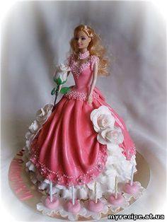Заказати торт в черкасах