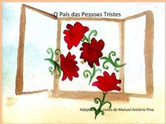 Otesouro 25deabril-140424130317-phpapp02 by beebgondomar via slideshare