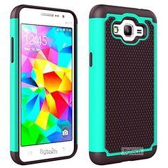 8gtech Teal Dual Layer Hybrid Hard Case For Samsung Galaxy Grand Prime SM-G530H G530W+Screen Protector, http://www.amazon.ca/dp/B016EPKPF4/ref=cm_sw_r_pi_awdl_e1mGwb03KZR36