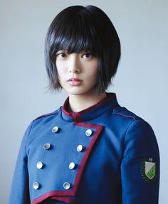 欅坂46平手友梨奈 TFM「SCHOOL OF LOCK!」女子クラスに仲間入り | ドワンゴジェイピーnews - 最新芸能ニュース