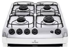 Esfrega o fogão e parece que está sempre sujo? Experimente este nosso truque! Infalível!!! #Fogão_sempre_limpo #receitas #cozinha #truques #fogão #limpo #vinagre #limão