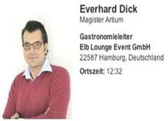 EVERHARD Dick