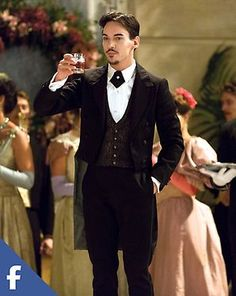 Jonathan Rhys Meyers as Dracula on NBC Dracula Actor, Dracula Tv Series, Dracula 2013, Dracula Nbc, Vampire Dracula, Dracula Jonathan Rhys Meyers, In Your Honor, Shia Labeouf, Logan Lerman