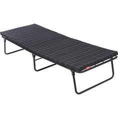 Best Camp Bed Reviews: Comparisons Features Specs Photos Videos Guide. ALPS Coleman Lightspeed Desert Walker Exped Therm-A-Rest Byer Tough Intex Disc-O-Bed. #campingbed #campbeds #campingcots #foampads #foammattresses #inflatablepads Mattress Pad, Foam Mattress, Cots For Sale, Camping Cot, Travel Cot, Cot Bedding, Bed Reviews, Camping Supplies, Outdoor Furniture